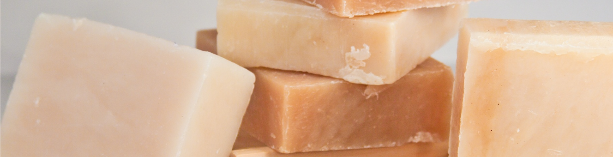Luxuriously Natural Soaps, LLC